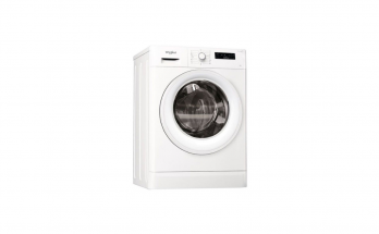 Whirlpool FreshCare FWSF61252W EU