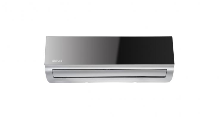 Heinner Mirror 12000 BTU Wi-Fi HAC-MRB12SLWIFI