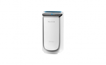 Rowenta Intense Pure Air PU4020F1