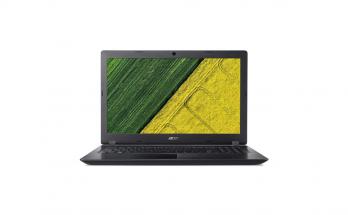 Acer Aspire 3 A315-32-P9V9