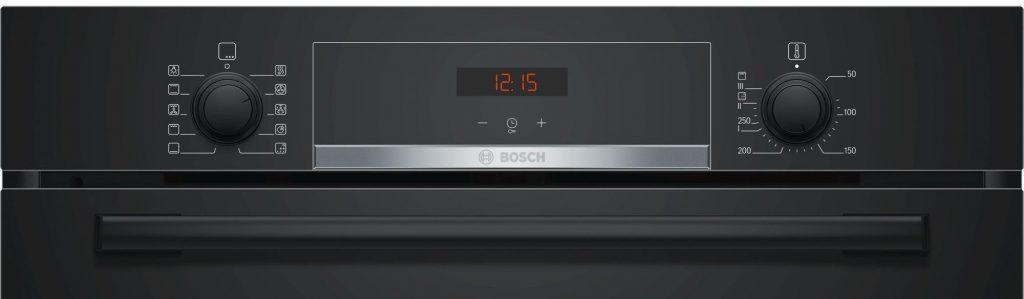 Bosch HBA534EB0