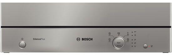 Bosch SKS51E28EU