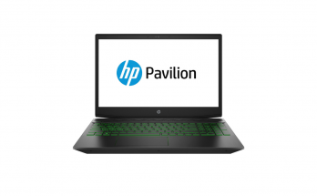 HP Pavilion 15-cx0008nq