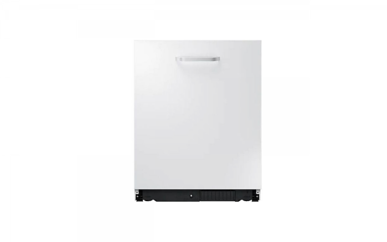 Samsung DW60M5050BB/EO