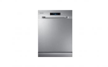 Samsung DW60M5050FS-EC