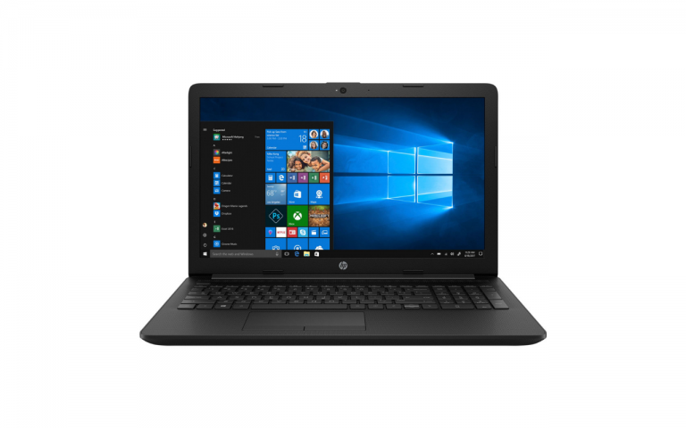 HP 15-da0190nq