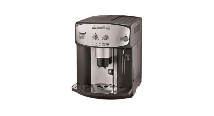 DeLonghi Caffe Corso ESAM 2800.SB