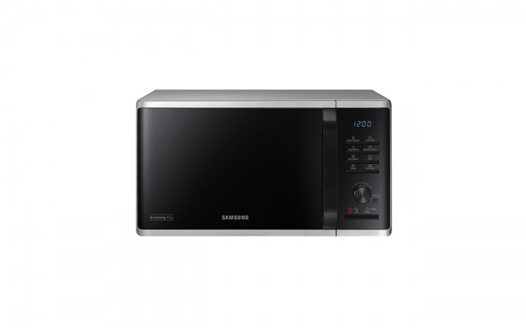 Samsung MG23K3515AS/OL