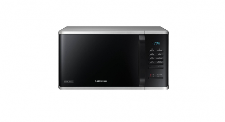 Samsung MS23K3513AS/OL