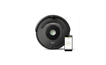 iRobot Roomba 767