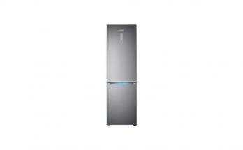 Samsung RB41R7837S9/EF