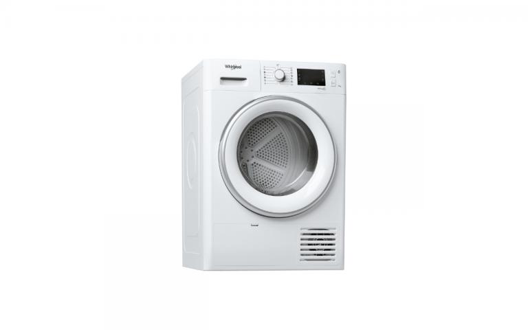 Whirlpool FreshCare+ FTM229X2SEU
