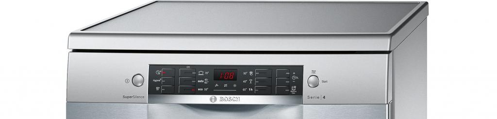 Bosch SMS46GI55E