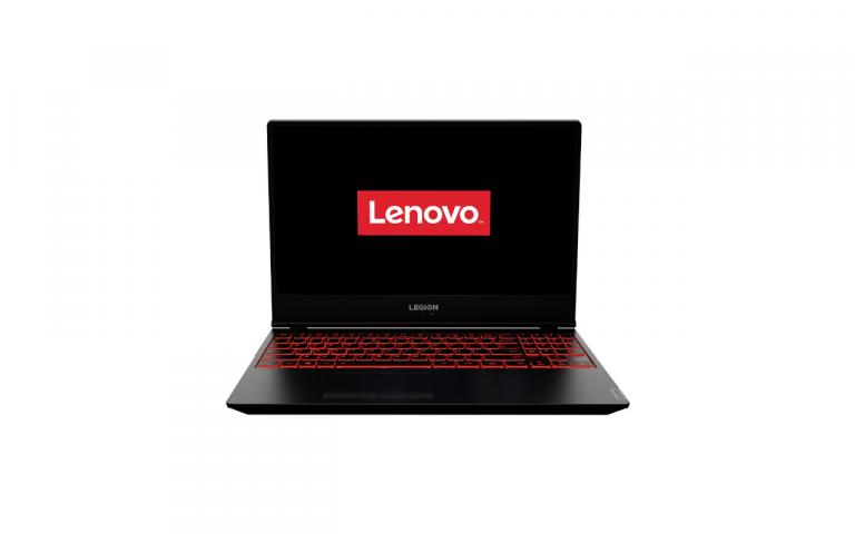 Lenovo Legion Y7000 (81NS002XRM)