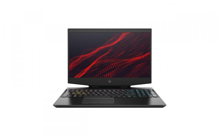 HP 15-dh0001nq