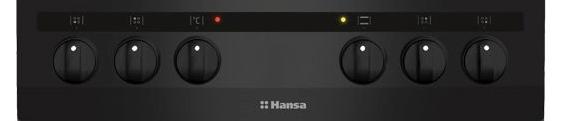 Hansa FCCM58088