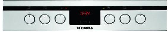 Hansa FCCW68225
