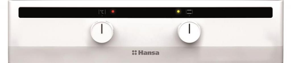 Hansa FCIW53000
