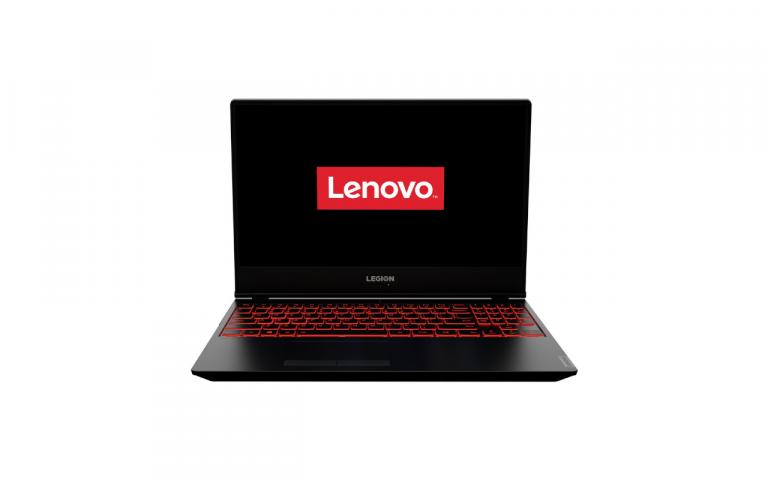 Lenovo Legion Y7000 (81T0000QRM)