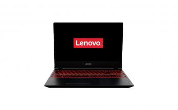 Lenovo Legion Y7000 (81T0000SRM)