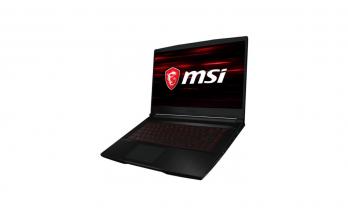 MSI GF63 Thin 9SC-698XRO
