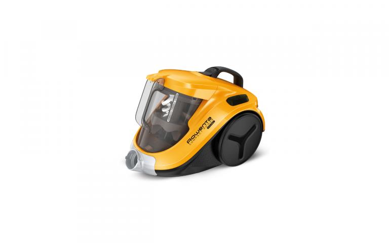 Rowenta Compact Power Cyclonic Animal Care RO3784EA