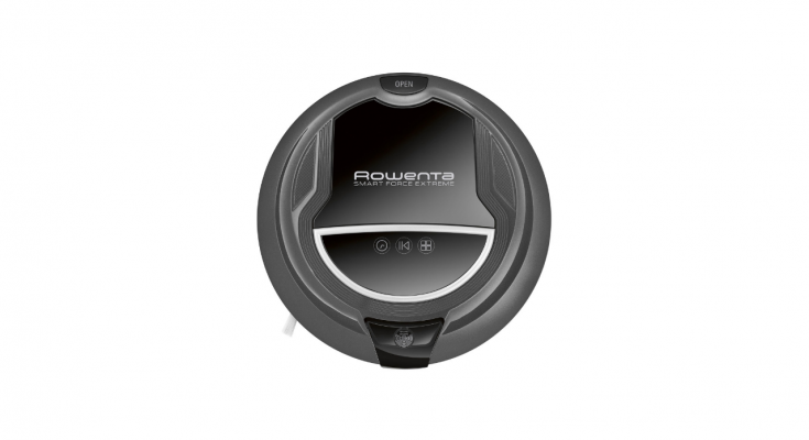 Rowenta Smart Force Extreme RR7126WH