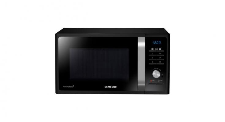 Samsung MS23F301TAK