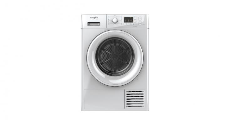 Whirlpool FreshCare+ FTCM108BEU