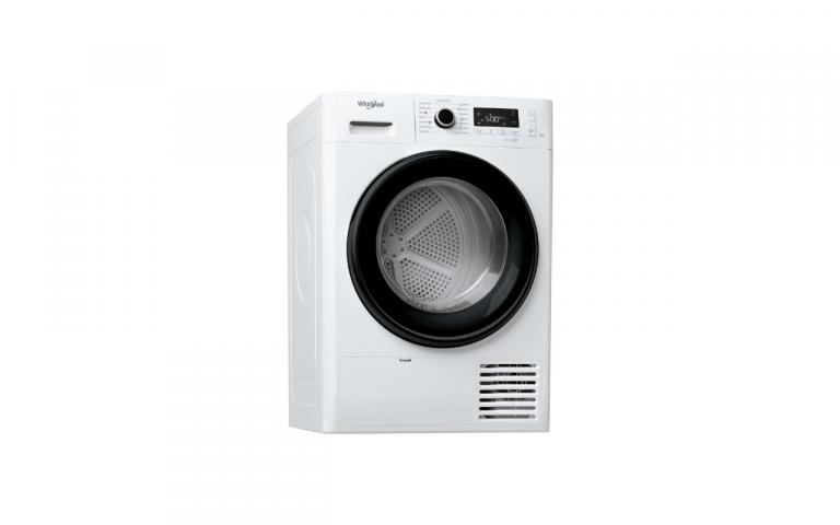 Whirlpool FreshCare+ FTM1182BEE