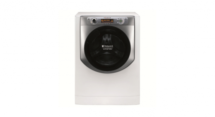 Hotpoint-Ariston Aqualtis Direct Injection AQ105D49D