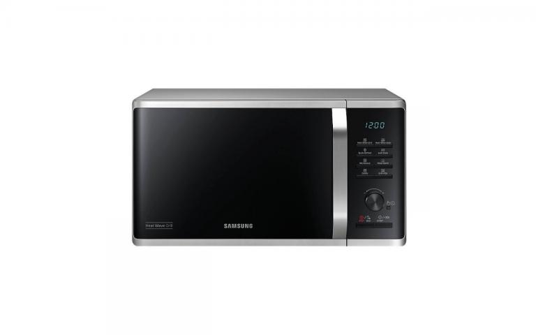 Samsung MG23K3575AS/OL