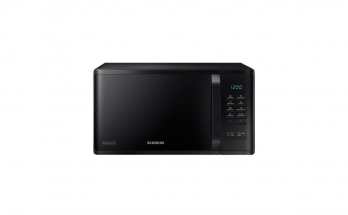 Samsung MS23K3513