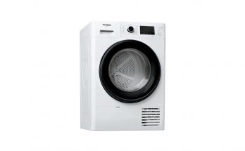 Whirlpool FreshCare+ FTM228X3BEU