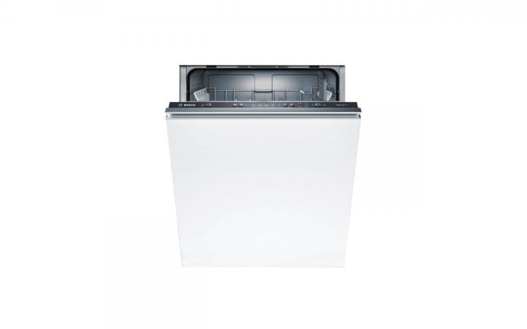 Bosch SMV25AX01E