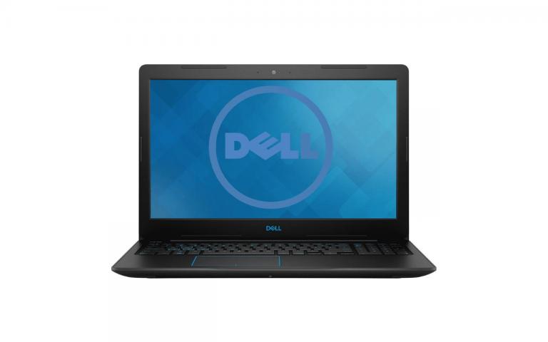 Dell Inspiron G3 3579