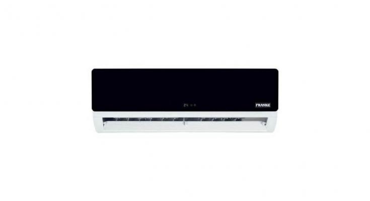Franke 12000 BTU Wi-Fi Frame 12 FR12BR32