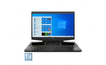 HP 15-dg0001nq