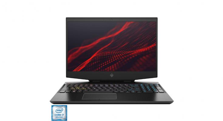 HP 15-dh0007nq