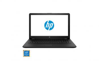 HP 15-ra100nq
