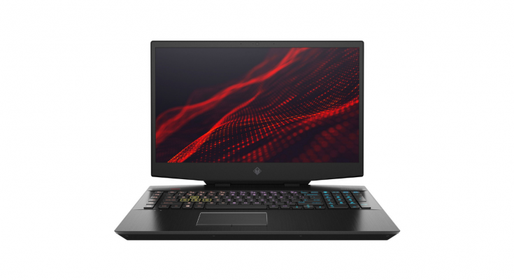 HP 17-cb0001nq