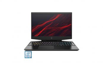 HP 17-cb0005nq
