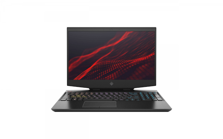 HP 17-cb0007nq