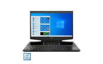 HP 2S 15-dg0006nq