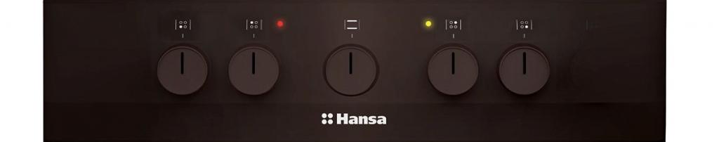 Hansa FCCB54000