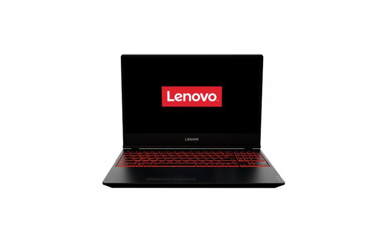 Lenovo Legion Y7000 (81T0002ARM)