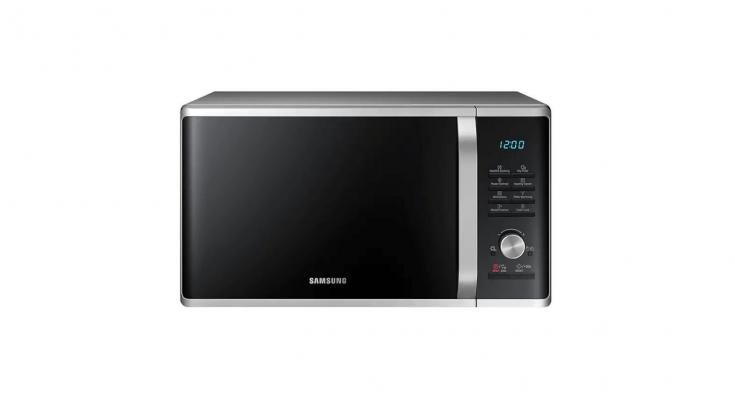 Samsung MS28J5255US/OL