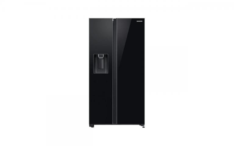 Samsung RS65R541122C/EO