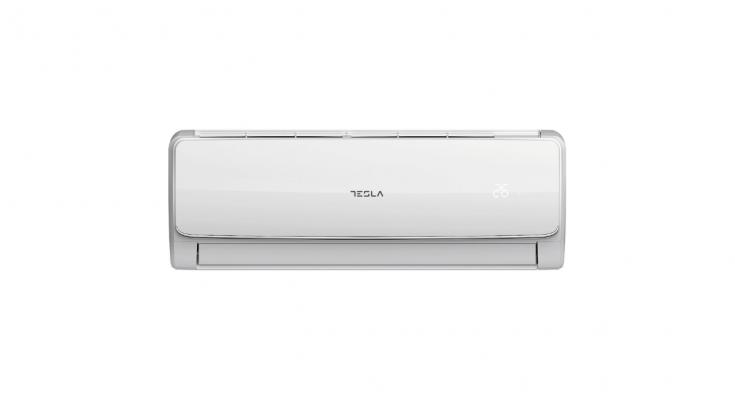 TESLA Wi-Fi 12000 BTU TA35LLIL-1232IAW