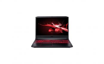 Acer Nitro 7 AN715-51